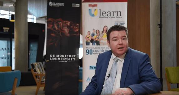 Ulearn Education